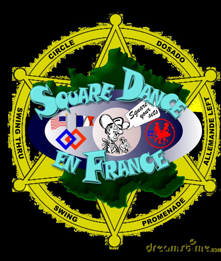 Logo sqfr original