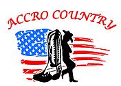 Accro 1