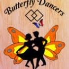 Butterfly dancers ecuisses