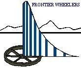 Frontier wheelers 2
