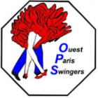 Ouest paris swingers