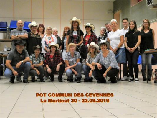 PC Cévennes 2