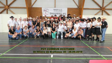 PC Occitanie 2